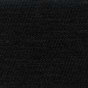 KSP-520 リネンタッチ